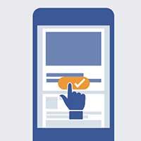 Facebook Ads e il nuovo CPC