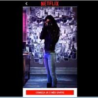 Canvas Ads di Netflix